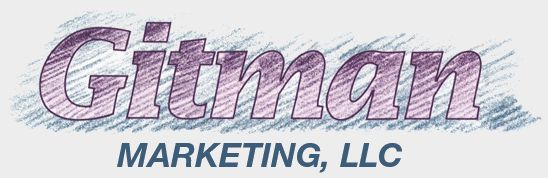 Gitman Marketing, LLC